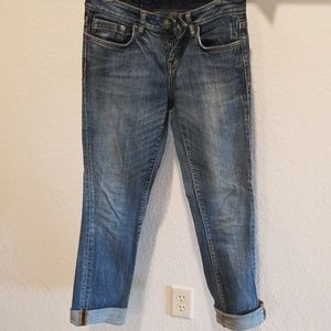 Buffalo David Bitton jeans 27